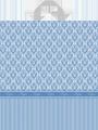 Купить оптом полиэтиленовый пакет Перфекто Рейн от ТИКО-Пластик