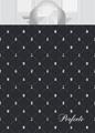 Купить оптом полиэтиленовый пакет Перфекто Шахматы от ТИКО-Пластик